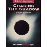 Chasing the Shadow
