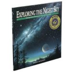 Firefly Book: Exploring the Night Sky