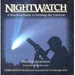 Firefly books: Nightwatch