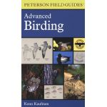 Petersons Advanced Birding